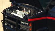 GangBurrito-GTAV-Motor