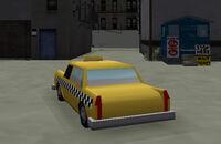 Taxi-GTACW-atras 3D