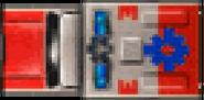 Ambulancia-GTA1-SanAndreas