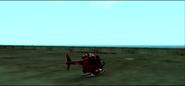 LCS PS2 RC Goblin A