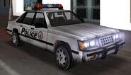 PoliceVC-white