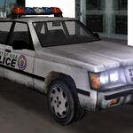 PoliceVC-white.jpg