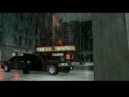 Salvatore a convocado a una reunion (7)