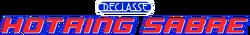 HotringSabre-GTAO-Logo.png
