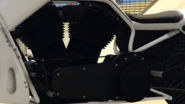Nightblade-GTAO-Motor