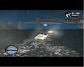 Pier 69 CJ persigue a Ryder