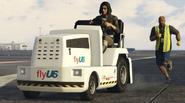 Airtug-rsgc2019-online