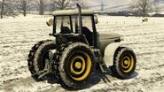 Fieldmaster2-GTAV-atrás
