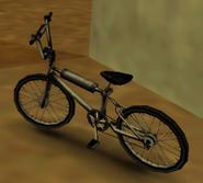 BMX-GTAVCS-atrás