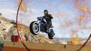Cliffhanger-GTAO-RockstarGamesSocialClub2019-Cinemática