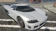 EntityXF-GTAO-ExoticExport