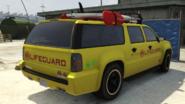 LifeguardGrangerGTAV