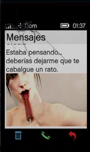 Ursula mensaje3 GTAV