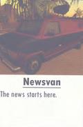 Newsvan2BETASA
