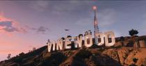 Vinewood GTA V.png