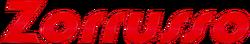 Zorrusso-GTAO-Logo.png