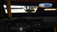 DukeOdeath-interior gtav