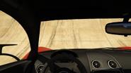 Furia-GTAO-Interior