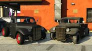 RatTruck-RatLoader-Comparacion.GTAV