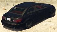 SchafterV12Armored-GTAO-atrás