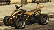 StreetBlazer-GTAV