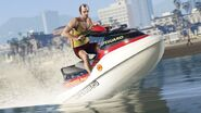 Seashark2-GTAV-RGSC3
