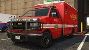 AmbulanciaBomberosGTAVfrente