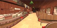 Café Robina 5