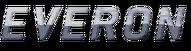Everon-GTAO-Logo.png