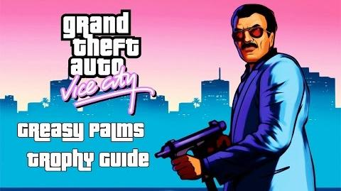 Grand_Theft_Auto_Vice_City_(PS4)_-_Greasy_Palms_Trophy_Guide