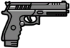 PistolaMkII-GTAO-HUD