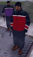 110px-GTAIII gangs SouthsideHoods