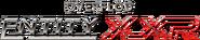 EntityXXR-GTAO-Logo