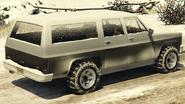 RancherXLNieve-GTAV-Atrás