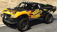 TrophyTruckWesternMotorcycle-GTAO