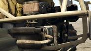 DuneFAV-GTAO-Motor