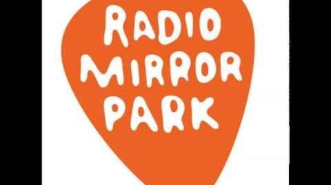 GTA_V_Radio_Mirror_Park_Toro_y_Moi_-_So_Many_Details