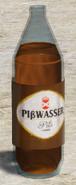 Piswasser-GTAV-BotellaPlástico