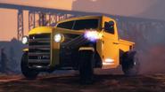 Rattruck-2-rsgc2019