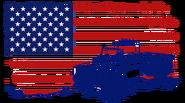 Bodhi-Dibujo-EEUU-GTAO
