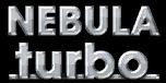 NebulaTurbo-GTAO-Logo.png