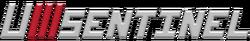 Sentinel-Classic-GTAO-Logo.png