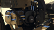 Vortex-GTAO-Motor