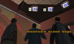 Mountain 1.png