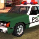Police Car VCS.JPG