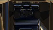 Verus-GTAO-Motor