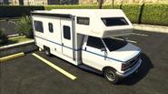 Camper-rgsc2019