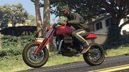 FCR1000Personalizada-GTAO-RockstarGamesSocialClub2019-ActionMP