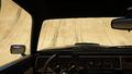 GauntletClassicCustom-GTAO-Interior