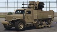 Halftrack-GTAO-Cañón-customizado-20M